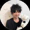 Ryo Kojima