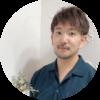 Mikumasa Ochiai