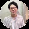 Junya Tsukakoshi