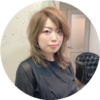 Etsuko Tanaka